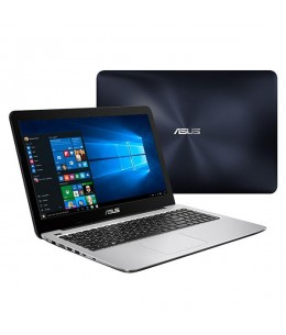 ASUS K556UF - A - 15 inch Laptop