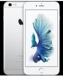 IPHONE.i6s plus 16g