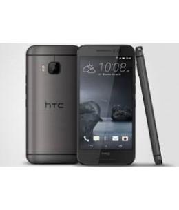 HTC S9