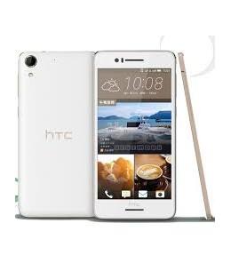 HTC Desire728