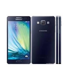 SAMSUNG A500 4G