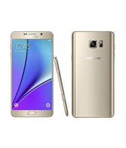 SAMSUNG N920 2sim