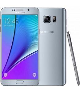SAMSUNG N920 1sim