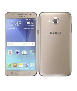 SAMSUNG j700 3G