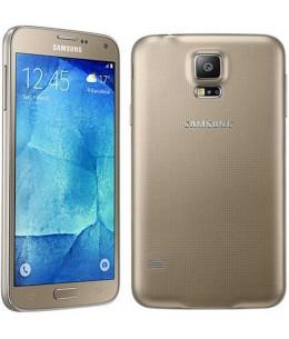 SAMSUNG j510 4G