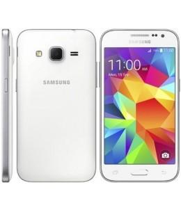 SAMSUNG j510 3G