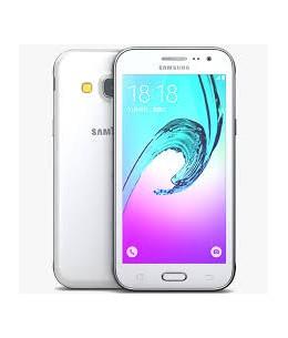 SAMSUNG j320 3G
