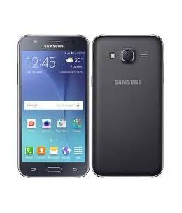 SAMSUNGj120 3G