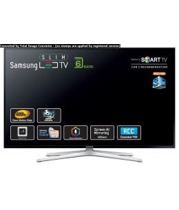 SAMSUNG 48 h 6400 Smart 3D