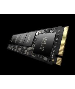 هارد 500 گیگ SSD
